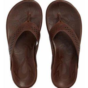 5fb77027331f Olukai Mens Kohana Flip Flops ...